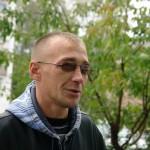 Карпинцы не верят, что виновные в гибели ярославского
