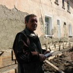 В Карпинске капитально отремонтируют девять домов