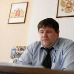 Мэр Карпинска может стать депутатом  областной Думы