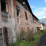 В Карпинске к следующему году сдадут 87 квартир