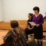 Сотрудницам карпинского детского сада грозит тюрьма