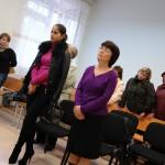 Сотрудницам карпинского детсада «Ладушки» огласили приговор