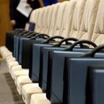 Карпинских чиновников будут штрафовать за отписки