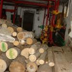 На директора «Волчанского леса» могут завести дело