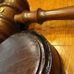 Суд по делу о массовом отравлении в карпинском детском саду