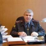 Жители Карпинска и Волчанска войдут в Общественный совет при полиции