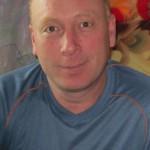 Жена и дети убитого в Карпинске Марата Аразова не смогли с ним попрощаться — мужчину хоронили в закрытом гробу