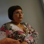 Родственники Сони Карасевой считают виновными и врачей