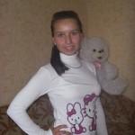 18-летняя жительница Карпинска покончила с собой в общежитии Нижнего Тагила