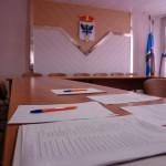 В Карпинске вновь выбирают молодежную Думу