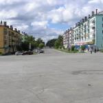 Карпинск могут включить в список моногородов