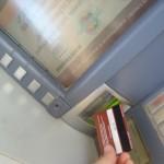 Житель Карпинска вернул через суд более 80 тысяч рублей незаконных банковских комиссий. Подробности