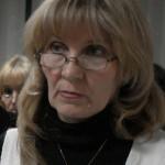 Начальника карпинского отдела образования подозревают в нарушении законов