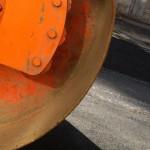 Срок муниципального контракта истек — новые дворы в Карпинске не появились до сих пор