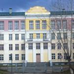 Карпинская школа № 6 отпразднует 70-летний юбилей 15 октября