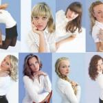 Поддержим карпинскую участницу конкурса «Мисс Северный Урал» (голосование)