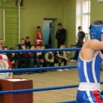 Карпинские боксеры завоевали 17 золотых медалей на областном турнире