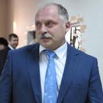 Карпинск посетил председатель Правительства Свердловской области