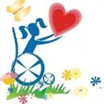 Городское общество инвалидов готовится к ежегодному фестивалю
