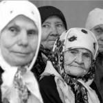 Почти слепой карпинской пенсионерке на операцию нужны 19 тысяч рублей. Из близких у нее - только кошка Катька