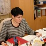 В Карпинске рады молодым специалистам