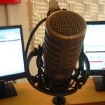 В Карпинске возможно появление собственного радио
