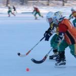 Игроки карпинского «Спутника» приглашены в юношескую сборную России