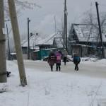 В Волчанске задержали педофила. Как защитить детей от насильника?