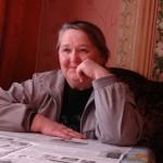 Многодетная семья из Карпинска не может получить заслуженные награды