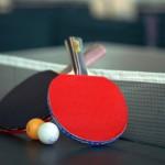 Карпинские теннисисты-ветераны вернулись с областного Чемпионата