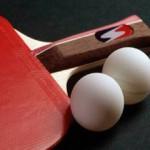 На новогоднем турнире карпинские теннисисты взяли «серебро»