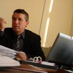 Первое заседание гордумы пройдет 17 января