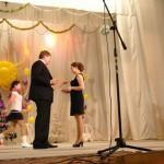 Карпинск гордится молодежью