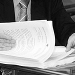 Предприятия Карпинска проверит прокуратура