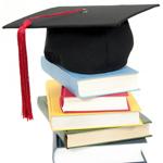 Техникум выберет лучшего студента