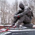 Живые в памяти герои