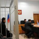Дело об убийстве Аразова: адвокат подсудимого пытается доказать – мужчина умер не от побоев