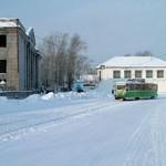 В Волчанске появился свет и спецкомиссия