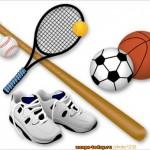 23 февраля Волчанск отметит спортивными мероприятиями