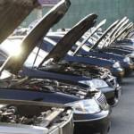 Прокуратура Карпинска подтвердила: «Росгосстрах» нарушает закон