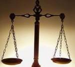 Судебное заседание, по убийству Аразова, отложено