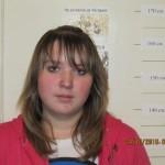 Полиция разыскивает подростка