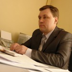 Карпинск вновь получил деньги на решение жилищных проблем