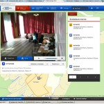 Новый состав Карпинской городской Думы утвержден