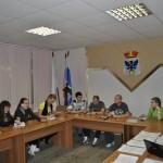 Депутаты «маленькой» городской Думы внедряют в жизнь все новые и новые проекты