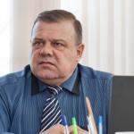 Ветеринарные больницы Карпинска и Краснотурьинска объединили