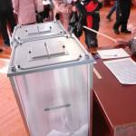 Избиратели участка № 1940 не захотели менять прежний состав городской Думы