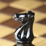 В Волчанске завершился городской чемпионат по шахматам