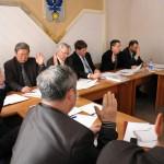 В Карпинске деятелей культуры наградят грамотами