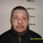 Полиция разыскивает жителя Карпинска